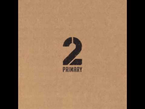 [Audio] Primary - 러버 (Rubber) feat. 오혁 (Oh Hyuk)