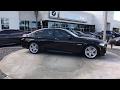 2014 BMW 5 Series Orlando FL SL8044
