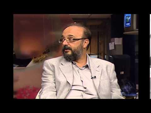 Portal Uai e TV Alterosa analisam apuração das Eleições  no Brasil -  3
