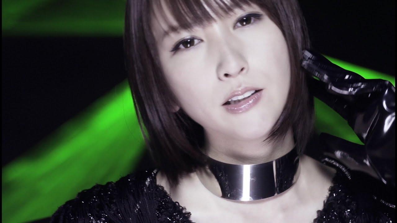 藍井エイル「IGNITE」TVSPOT15秒 - YouTube