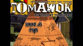 Tomawok - Raggamuffin (Inna di tipi)