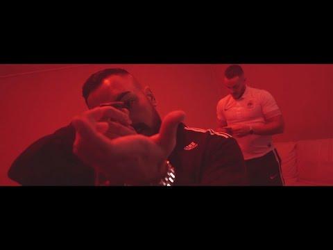 KELESH ►LELELE◄ Official Video