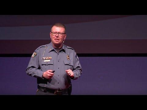 Police Departments understanding