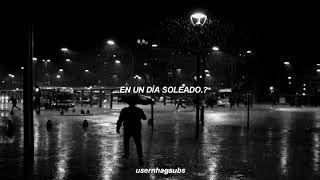 Download Creedence Clearwater Revival - Have You Ever Seen The Rain? ; Sub. Español
