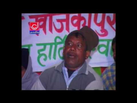 Mata Ne Wanuwas Tholiya || माता ने बनवास टोह || मास्टर सतबीर || Superhit Ragni