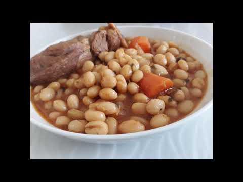 ragoût-d'agneau-et-haricots-coco-de-paimpol,-on-aime-depuis-des-générations,-transmettre-le-bon-goût