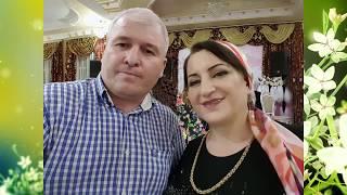 #Саният Надирбекова. #Праздничный концерт, посвященный 8 марта. 2018г. #Кумыкские песни поёт.
