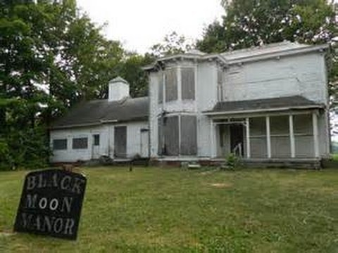 pierrepont manor black personals Much like wedding announcements, for sale ads, and personals, pierrepont manor ny obituaries are taken out by interested parties wishing to give a public notice.