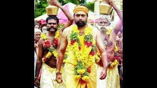 Thangamey Unna Thalatta || KodiVeeran Songs || Sasikumar