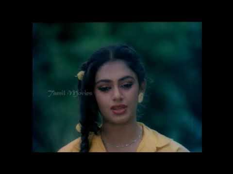 Sattathin Thirappu Vizhaa Full Movie Part 4