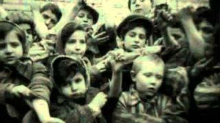 Repeat youtube video Присоединение Латвии к СССР