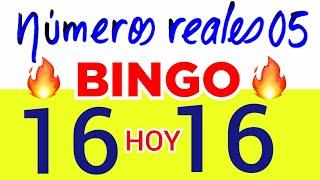 NÚMEROS PARA HOY 15/08/20 DE AGOSTO PARA TODAS LAS LOTERÍAS..!! Números reales 05 para hoy...!!