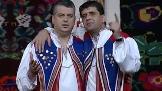 ZARE I GOCI - OTAC