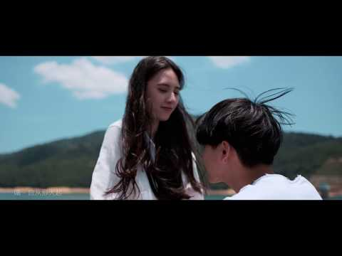 Madison 刘汉杰 - 「Babe」 Official Music Video