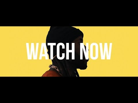 Prentice- SWAGOO (Official Music Video)
