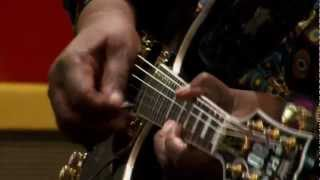 BB King  and Eric Clapton   -  The Thrill Is Gone