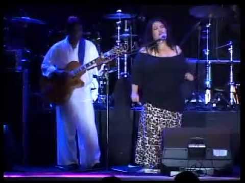 Jazz Traffic Festival - Stage A - Bertha