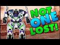 WE DIDN'T LOSE A SINGLE MECH! - MechWarrior Online Gameplay