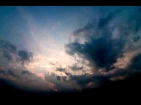 Sergei Rachmaninoff : Symphony No. 2 in E minor, Op.27