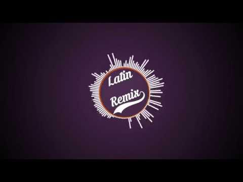 Enrique Iglesias - EL BAÑO Ft. Bad Bunny (REMIX 90BPM)
