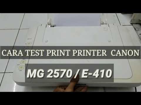 cara-test-print-printer-canon-(mg2570/e-410)-by-bakulbengkel-printer
