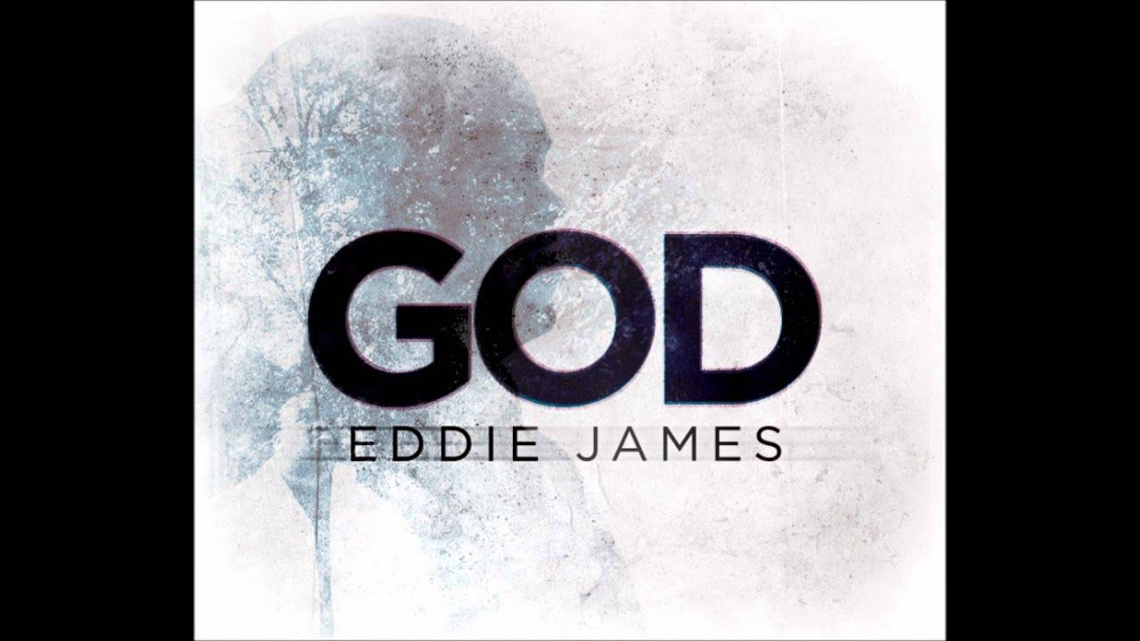 god-eddie-james-maxime-arseneault