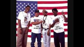 Gambar cover 2 Live Crew - We Want Some Pussy