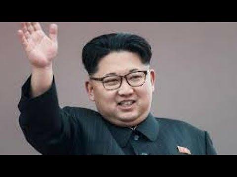 What  else  crosses  the  China North  Korea  border?