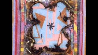 Sebadoh - Bubble & Scrape (Full Album)