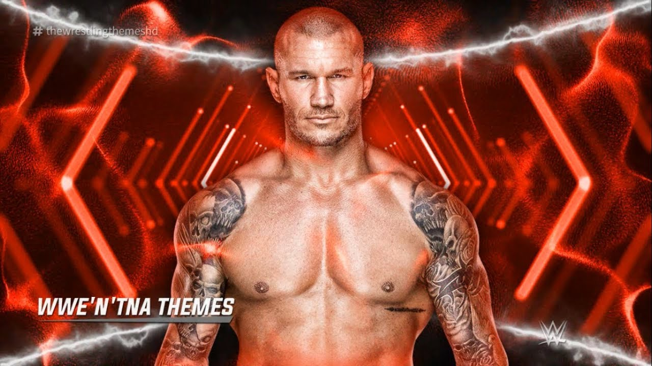 randy orton theme song voices mp3 free download
