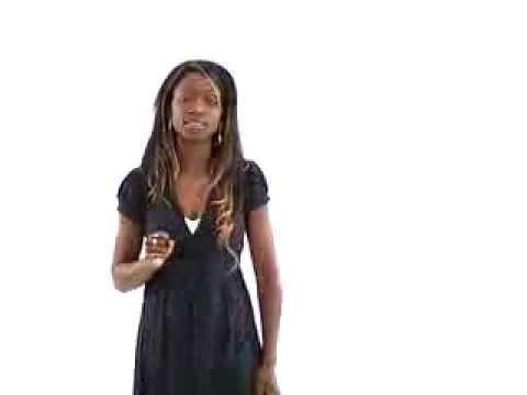 Afroromance dating website