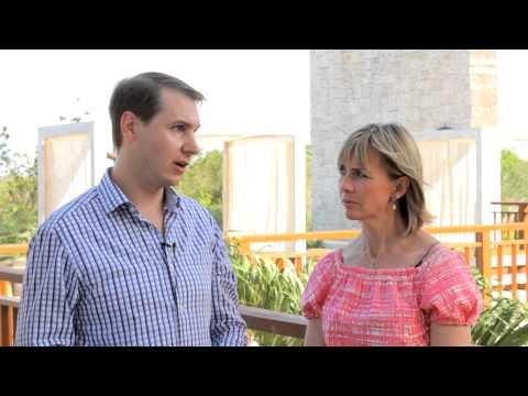 Hub Culture Interview with John Harthorne of MassChallenge