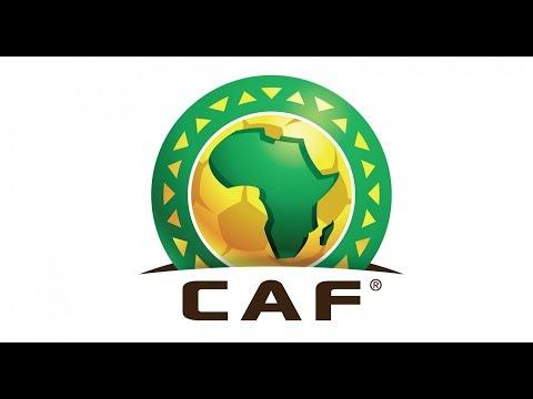 ملاعب مصر تستعد لاستضافة أمم أفريقيا 2019