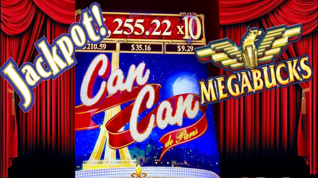 All star slots $100 no deposit 2019