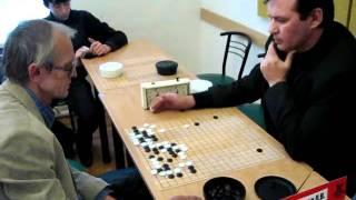 Супер-финал Чемп Крыма по Го 2010. День2 avi(, 2010-12-06T23:30:29.000Z)