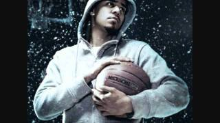 J. Cole - Can I Live (Warm Up Mixtape)