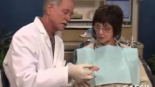 Dentures Adjust & Reline Thumbnail