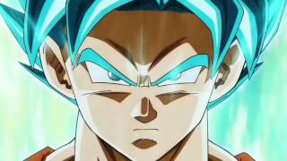 DBZ RoF AMV - You
