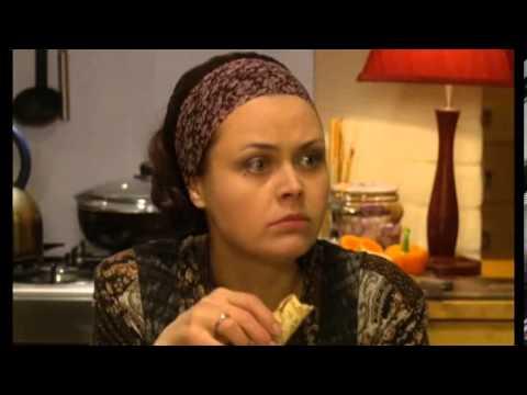 Школа для толстушек - Любовь-камета (Наталия Власова)