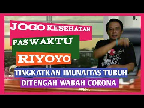 pendidikan-kesehatan.-menjaga-kesehatan-pasca-lebaran-|-k-link-indonesia