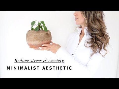 15-minimalist-aesthetic-home-favorites-|-minimalist-monday