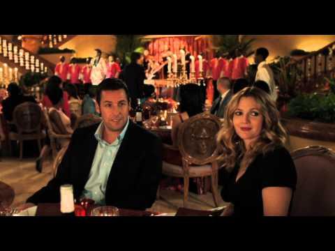 Insieme per forza - Trailer Italiano Ufficiale | HD streaming vf