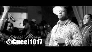 935 Charlotte | Adolph R Shiver's Birthday Weekend feat. Gucci Mane and Ayisha Diaz