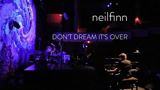 Neil Finn - Don