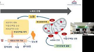 2020 한국사회체육학회 춘계학술세미나 발제2. 호르메…