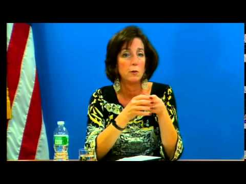 Assistant Secretary Jacobson Delivers Remarks U.S. Priorities in the Western Hemisphere