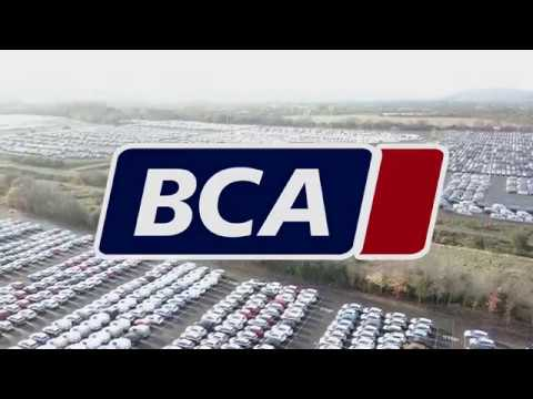BCA Introduction Video