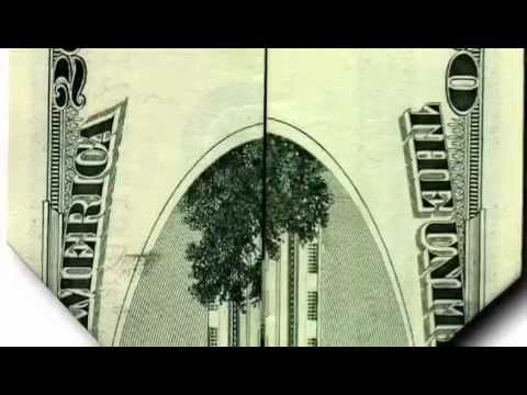 MUST WATCH Illuminati 09-11-2001 Mystery 20 $ dollar note world trade center