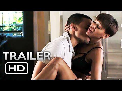 THE INTRUDER Official Trailer (2019) Dennis Quaid Thriller Movie HD