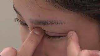 2016.9.3 OA BEAUTY VERSUSより、16歳のえいみちゃんの変身メイク解説。...
